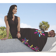 Plus-Size Maxi Dress | ElegantPlus.com Editor's Pick