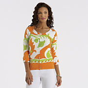 citrus bead sweater 9
