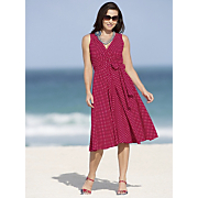 dot sundress 65