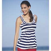 stripe top 66