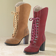 Outlaw Boot From Dolce By Mojo Moxy
