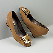 Center Shoe By Andiamo