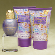 Taylor Swift Wonderstruck 3 pc Set