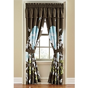 valance and panel pair 23