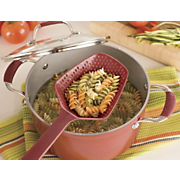 Scoop Colander By Joseph Joseph
