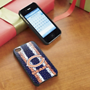Nfl Smart Phone Case