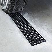 Traction Mats Set of 2