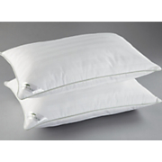 NatureS Rest Pillows Set Of 2