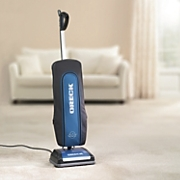 Oreck Xl Upright Vacuum