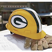 Nfl Hard Hat
