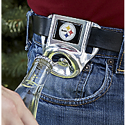 Nfl Bottle Opener Hip Grip