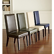 Hillary Parsons Chair, Set of  2