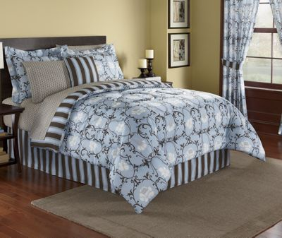 Complete Bed Set 6