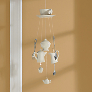 teacup wind chime 7