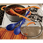 Lazy Spoon & Ladle by Rachael Ray