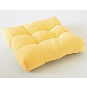 Jumbo Dining Cushion 1