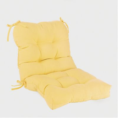 Patio Chair Cushion