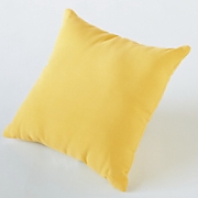 Outdoor Pillow 1