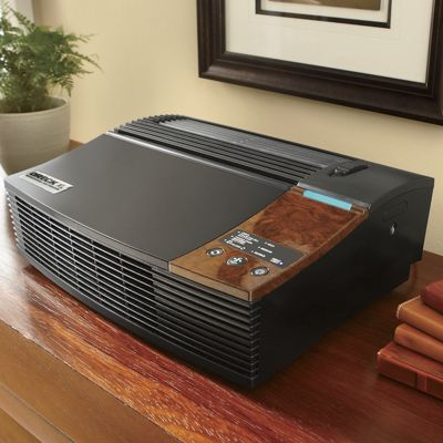 Oreck Xl Professional Air Purifier 1