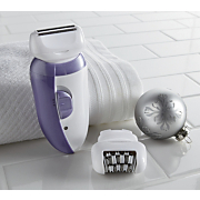 Razor Ladies Rechargeable