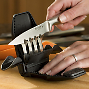 Knife Sharpener By Rachael Ray