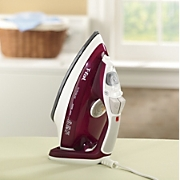T Fal Ultraglide Iron
