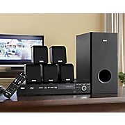 blu ray home theater