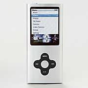 8 gb mp5 player