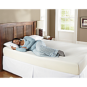 Sensorpedic 8 Foam Mattress