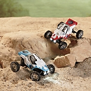 Mini Buggy Combo 2 pc Set