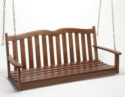 Swing Cushion