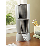 lasko desktop wind tower