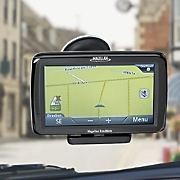 roadmate 5045 gps by magellan