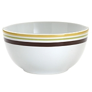 Rachael Ray Cereal Bowls Little Hoot Set Of 4