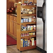 thinman pantry