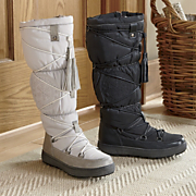 Pyrenees Boot By Spring Footwear