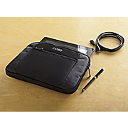 10 Tablet Accessory Kit By Coby