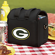 Nfl Can Cooler