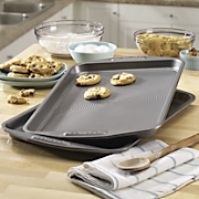 Circulon Cookie Sheets Set of 2