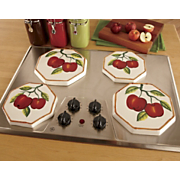 Apple Burner Covers 1