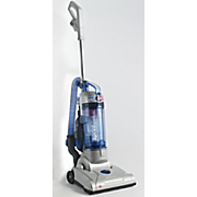 Hoover Sprint Quick Vac