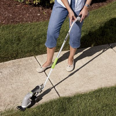 Grass and Shrub Shear Combo Pack