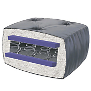 8 Futon Mattress With Inner Springs