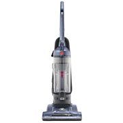 Bagless Windtunnel Vacuum By Hoover