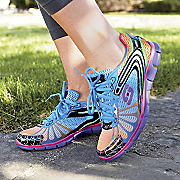 gratis running wild shoe by skechers