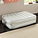 5 In 1 Multifunctional Bed