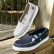 waverly boat shoe by dr scholl s