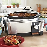 Crock Pot Designer Series