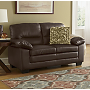 loveseat 217