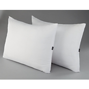 Sensorpedic Memory Loft Pillow Set Of 2